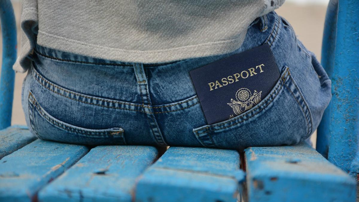 como tramitar la visa de estudiante