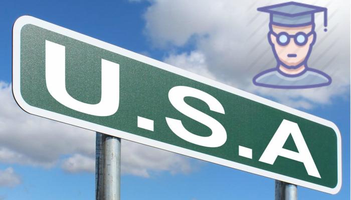 5 Instituciones que otorgan Becas en Estados Unidos