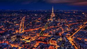becas en Francia con subsidios