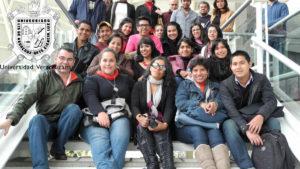 estudio para los indígenas México