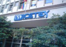 Crédito en el ICETEX