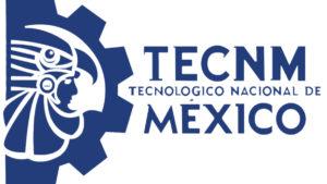 Cursos online gratis en México