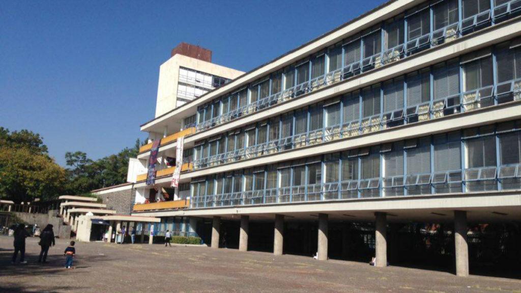 cursos online gratis UNAM
