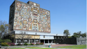Una guía práctica para ingresar a la universidad en México