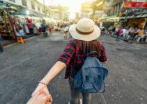 Becas para los colombianos en el exterior 2020