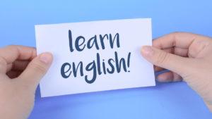 Dónde estudiar inglés en Colombia