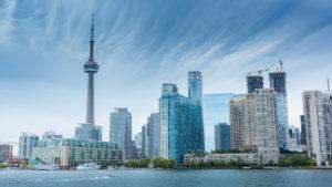 Becas para estudiar inglés en Canadá