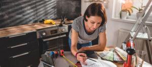 diferencia entre arquitecto e ingeniero  son muchos puntos que podrían tener en común, pero son diferentes estas magnificas profesiones complementarias