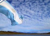 Becas en Argentina Para Colombianos
