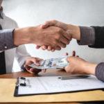 Carreras mejor pagadas en Colombia