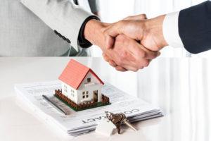 Curso agente inmobiliario Colombia