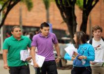 Cómo estudiar en la Universidad Eafit