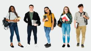 Buscar un programa o curso SENA en Sofia Plus