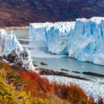 estudia en Argentina
