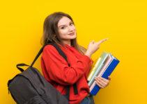 cursos del SENA más recomendados en Colombia