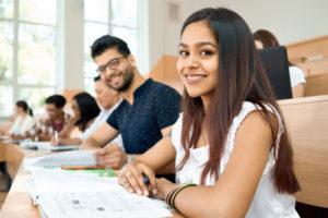 los mejores cursos del SENA Sofia Plus