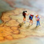 Becas para los colombianos en el exterior