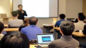 Los mejores cursos virtuales del SENA para 2020