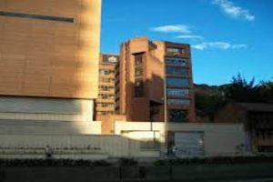 Cursos virtuales gratis en la Pontificia Universidad Javeriana