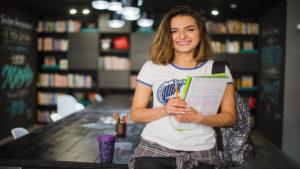 ¿Por qué estudiar en la UnADM?
