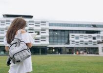 Por qué estudiar en la UnADM