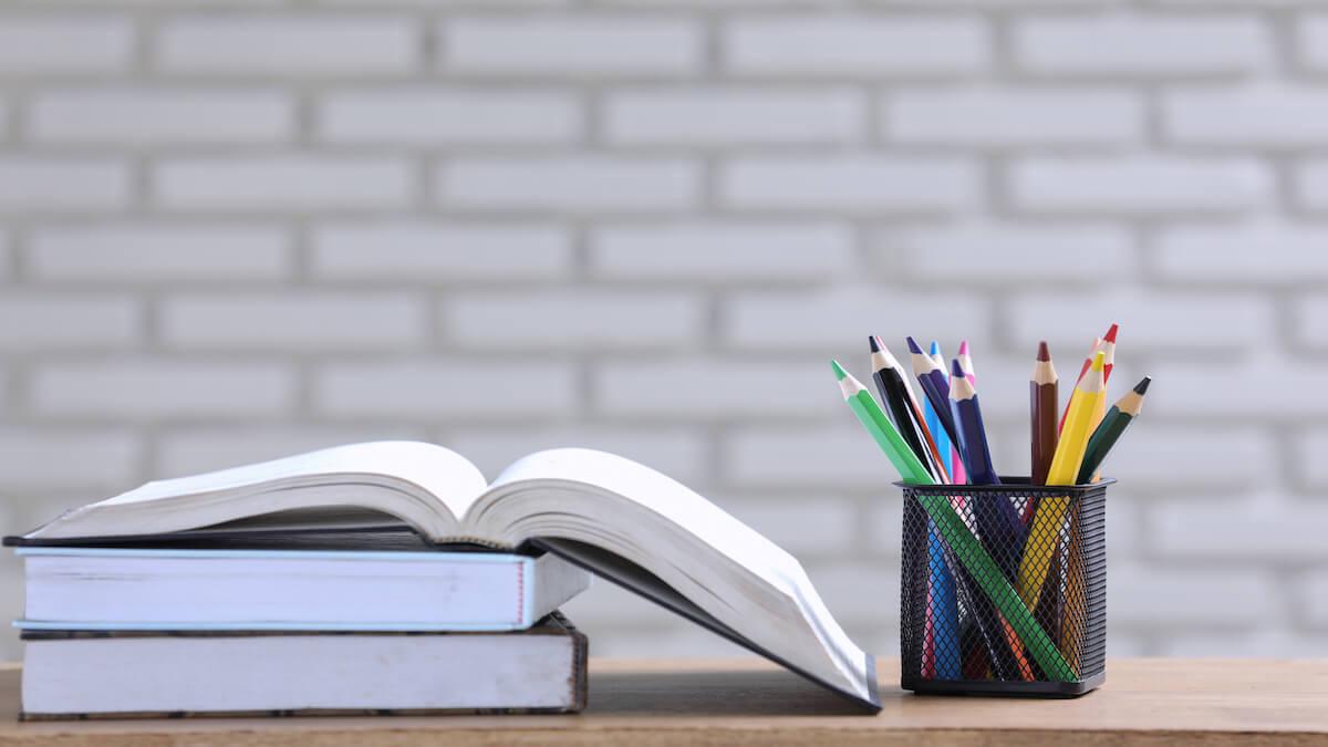 Alemania: Becas para cursos maestrías y doctorados
