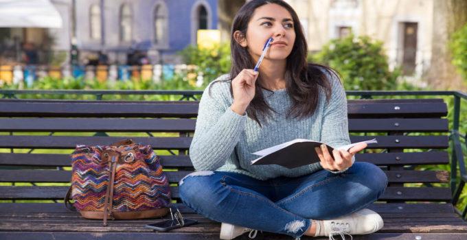 En qué consiste el programa educativo de la UnADM