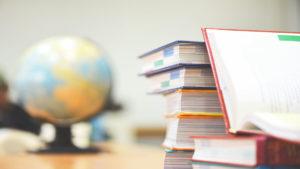 Carreras que ofrece la UTEL- aquí te presentamos todo lo que debes de saber sobre la oferta académica