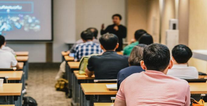 Normas APA de la Universidad Javeriana