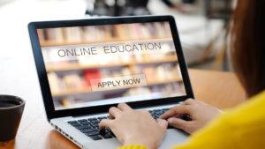 Cursos online gratis Garaje Digital