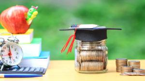 Alemania: Becas para cursos maestrías y doctorados: es muy importante si te llama la atención este país.