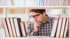 si aun no sabes qué estudiar, aquí te presentamos toda la oferta académica.