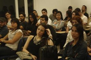 Universidad EAFIT Interactiva Virtual