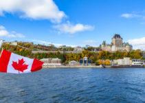 Emigrar a Canadá: 7 programas del Gobierno para vivir allá