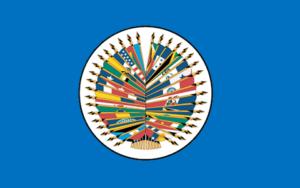 ayuda financiera de la OEA