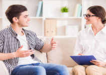¿Qué estudiar para ser Psicólogo?
