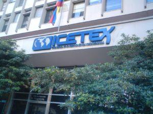 ¿Cuáles becas tiene el Icetex en el 2020?