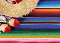 ¿Cómo estudiar en Estados Unidos siendo Mexicano?