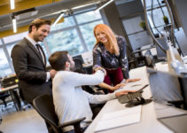 Estudiar un MBA en Estados Unidos