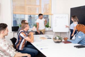 ¿Qué estudiar para ser administrador de empresas?