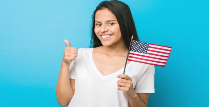 ¿Cómo ganar una beca para estudiar en Estados Unidos?