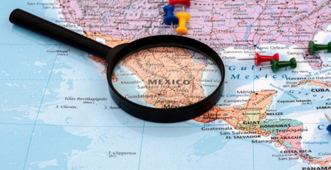 Problemas sociales que afectan la educación en México