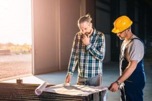 ¿Qué estudiar para ser ingeniero civil?