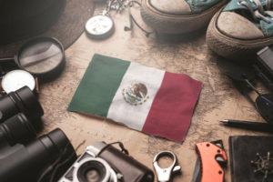 Instituciones que otorgan becas en México