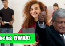 ¿Cómo solicitar la beca de AMLO?