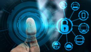¿Qué es la clave de identificación para becas?
