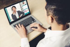 impartir clases en línea