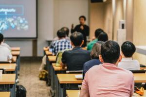 inscribir materias en la universidad ECCI