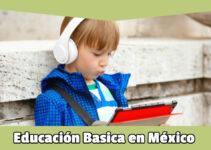 Inscripciones para la educación básica en Tamaulipas ciclo 2020-2021