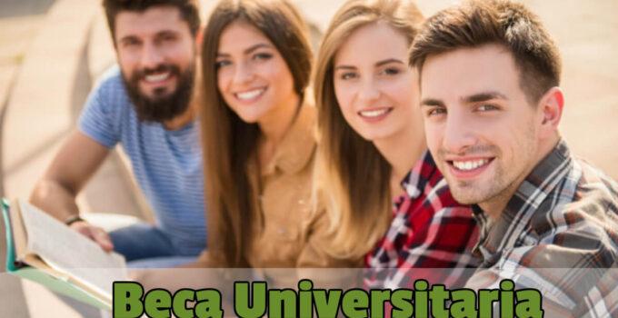 ¿Cómo conseguir becas universitarias en México?
